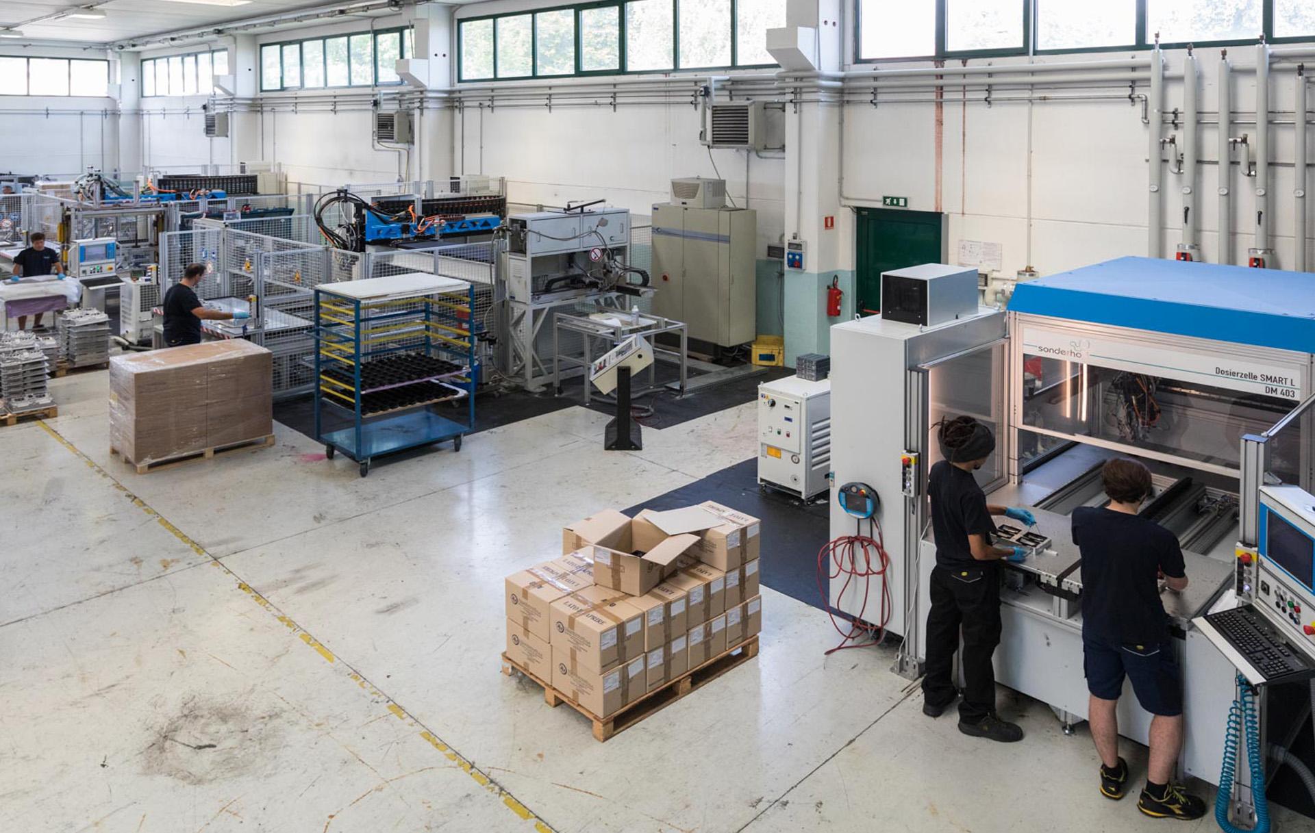 Companies machines italia - Tavolo pic nic decathlon ...